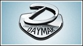 Daymak Ottawa Dealer