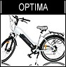 Optima E-Bicycle